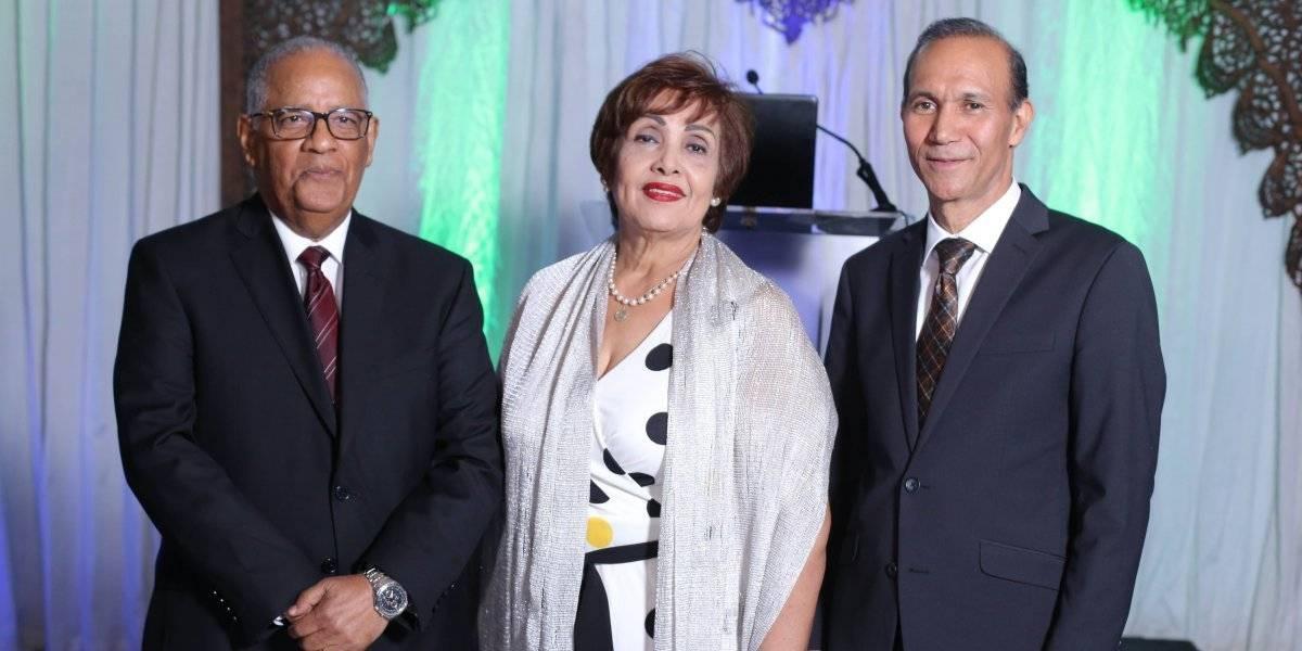 Destacan avances en el Sistema Dominicano de Seguridad Social