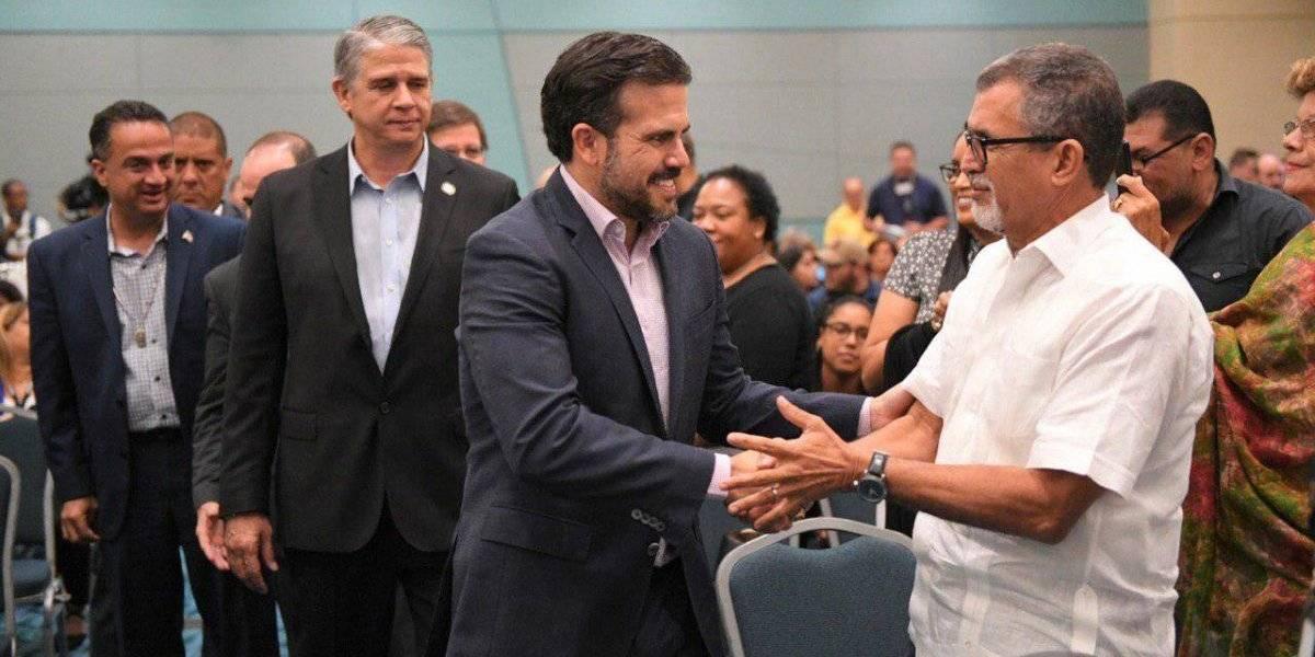 Gobierno alerta a la ciudadanía sobre preparación ante huracanes y terremotos
