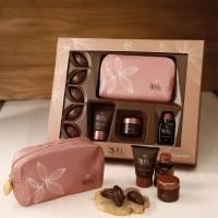 Spa do Chocolate