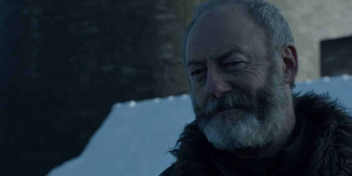 """'Sicansíos"""": La ridícula traducción en español de España que se escuchó en Game of Thrones"""