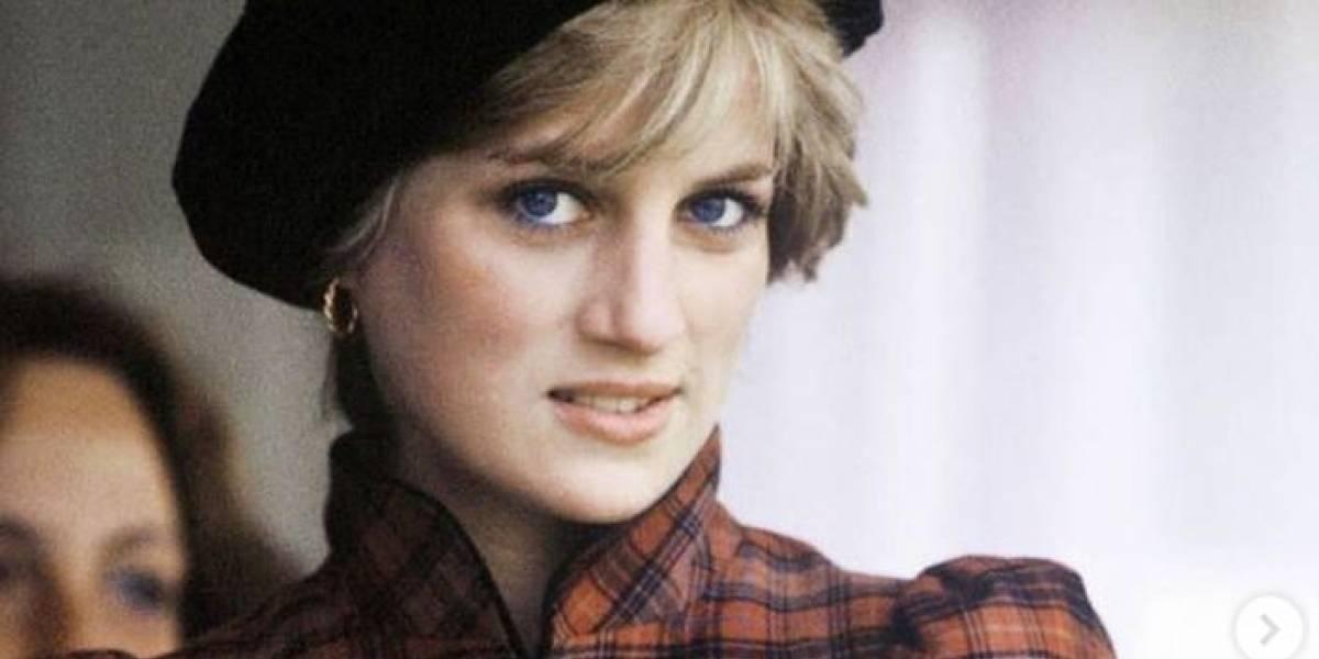 La terrible enfermedad que se apoderó de Diana durante su matrimonio con el príncipe Carlos