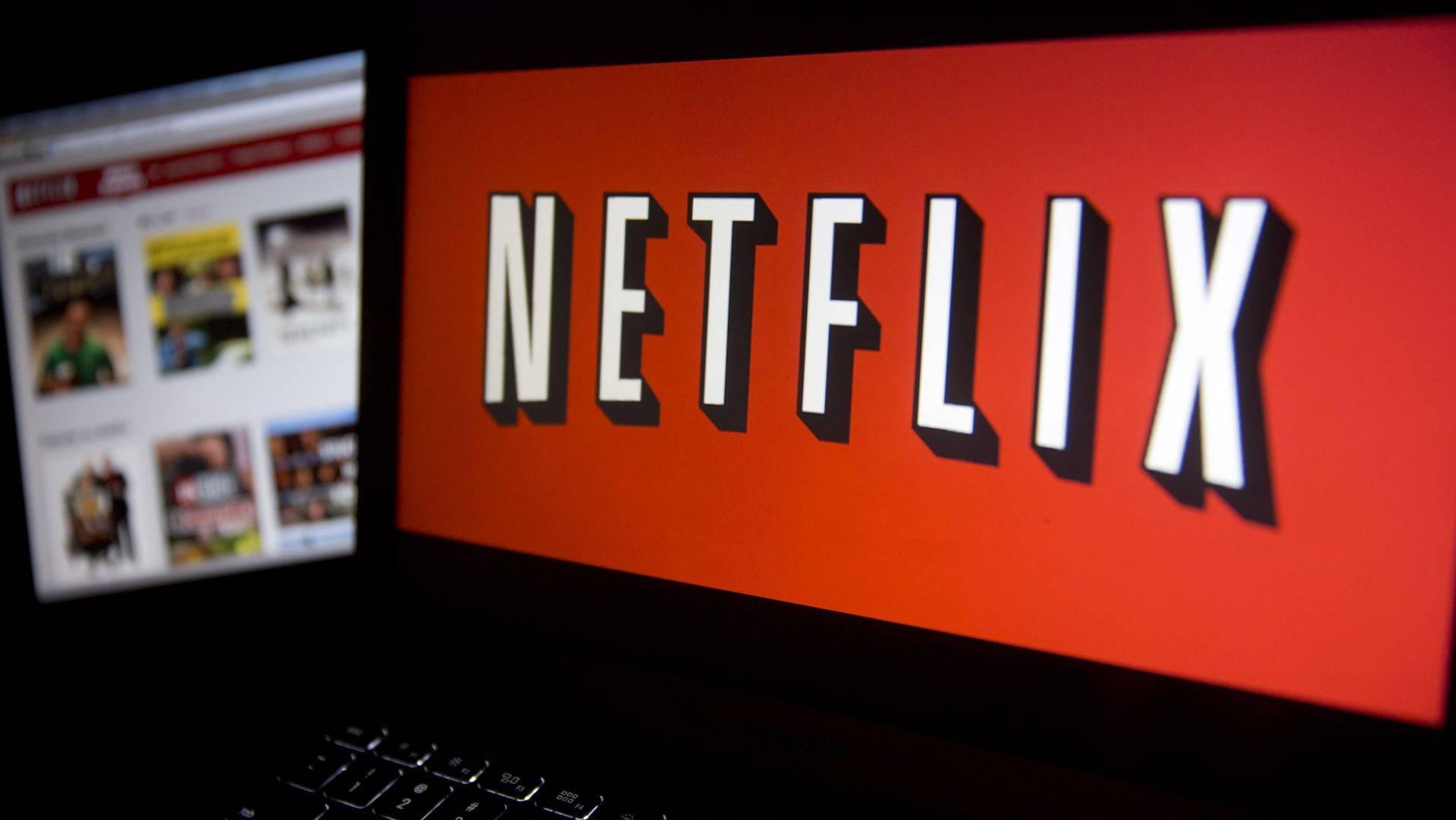 """NetflixAsí puedes ver las """"categorías secretas"""" de Netflix sin instalar una extensión"""