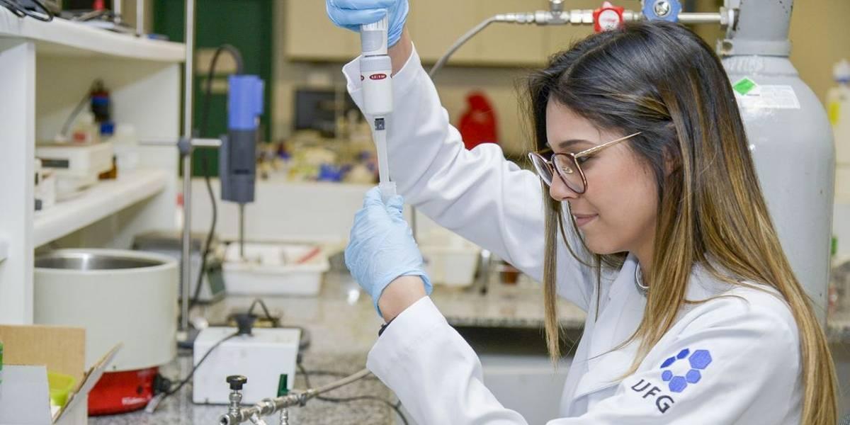 Universidade desenvolve medicamento capaz de reverter overdose de cocaína