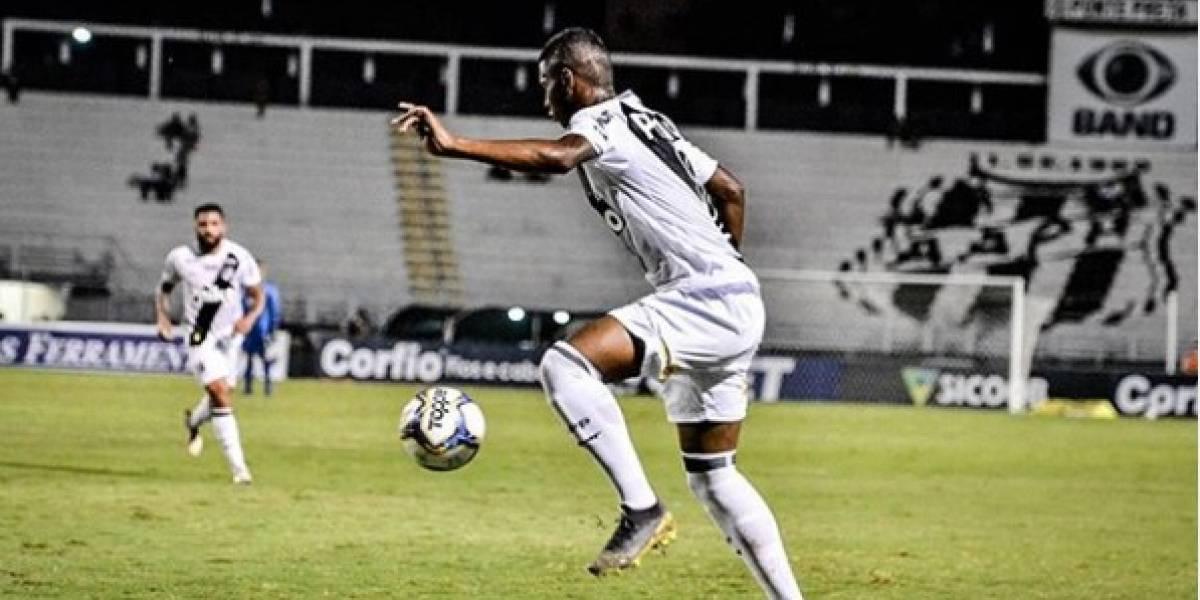 Série B 2019: como assistir ao vivo online ao jogo Vila Nova x Ponte Preta