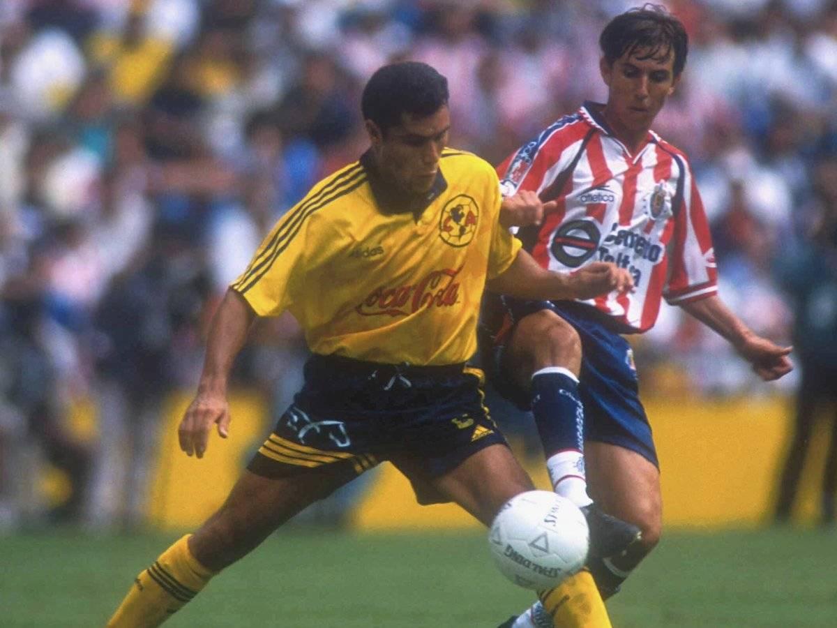 Raul Lara y Tilón Chávez