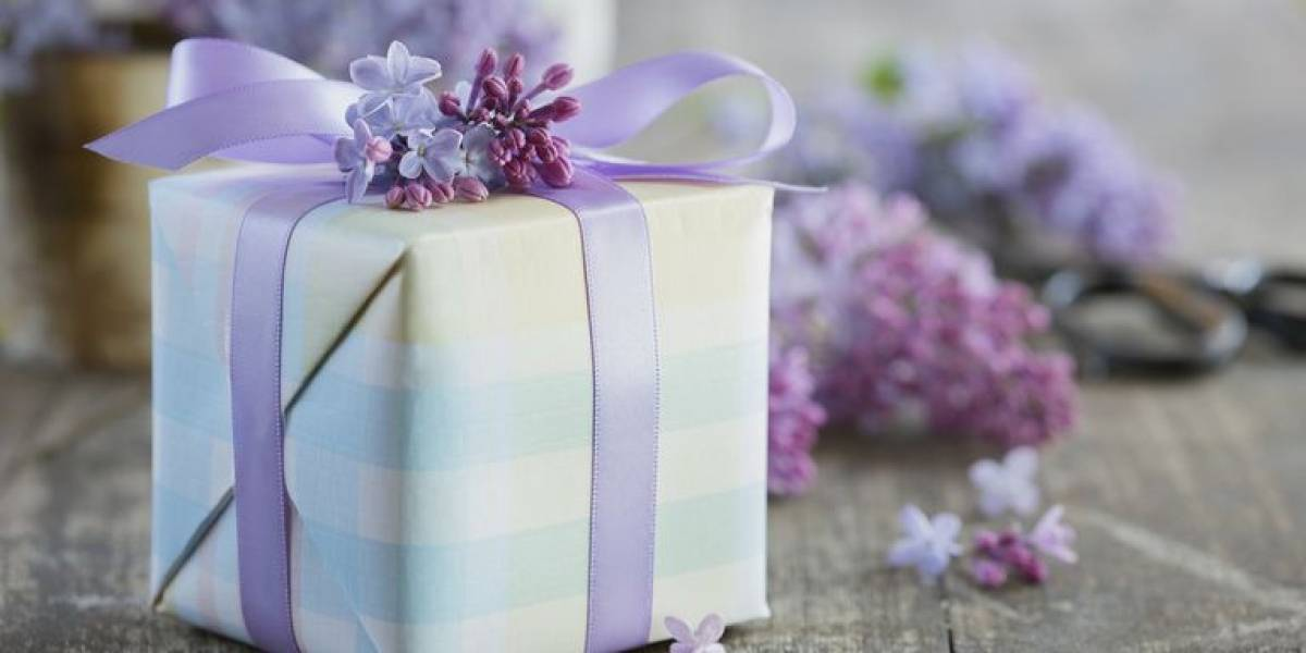 Día mamá: los mejores ideas para sorprenderla y que están a un solo click