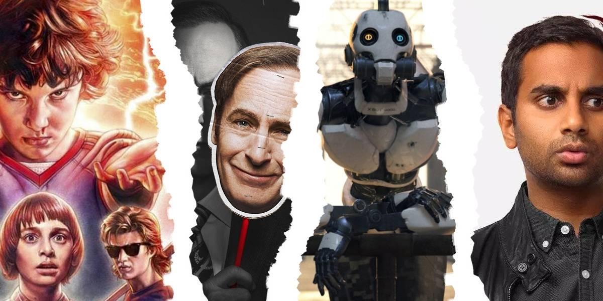 8 series por las que vale la pena no cancelar tu suscripción a Netflix