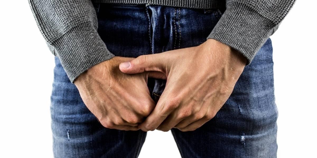 Cirugías para agrandar el pene no funcionan, según estudio