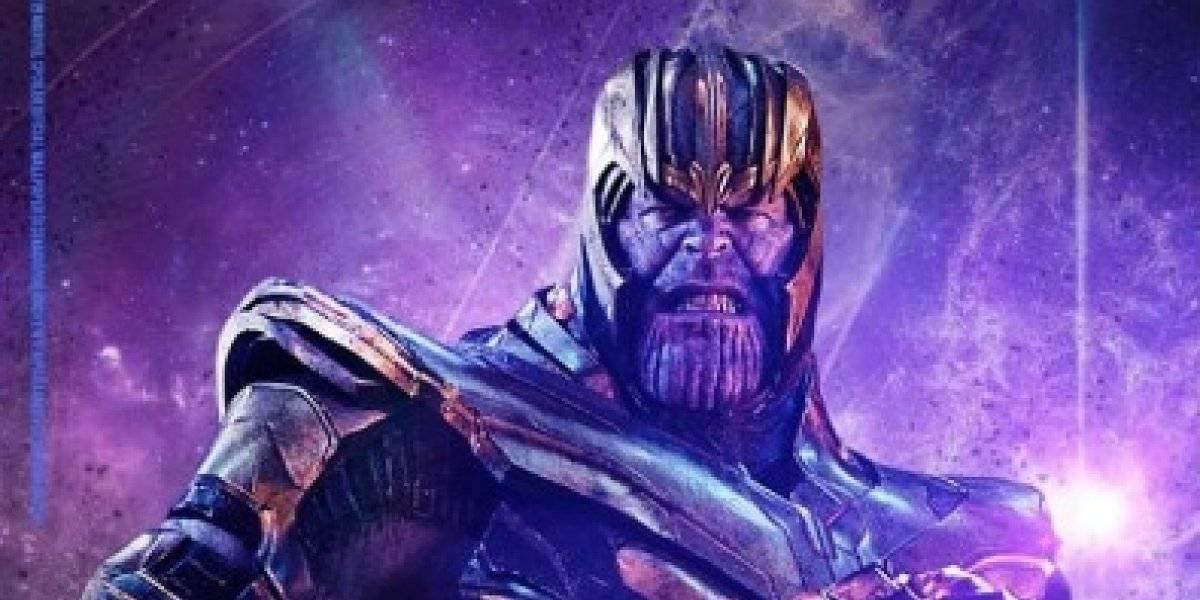 Avengers EndGame: Esto pasaría si desaparece la mitad de la población