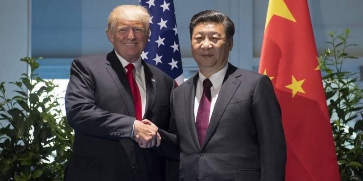 """""""Continuarán en el futuro"""": nuevo capítulo de la guerra comercial termina con negociaciones sin acuerdo entre EEUU y China"""