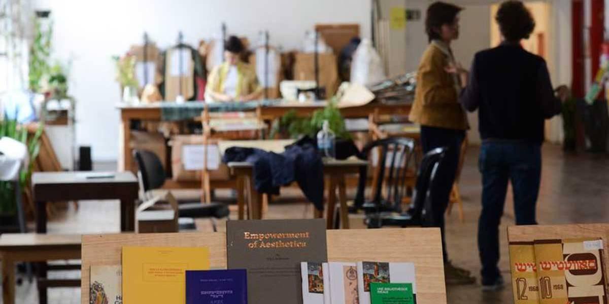 Espaço de cultura judaica reabre biblioteca de São Paulo fechada por 40 anos