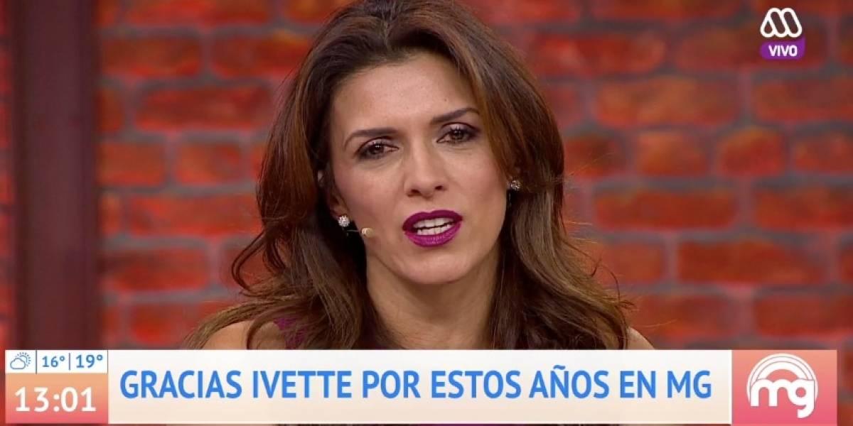 Suprema condenó a padre de Ivette Vergara a cárcel efectiva por delitos cometidos durante la dictadura