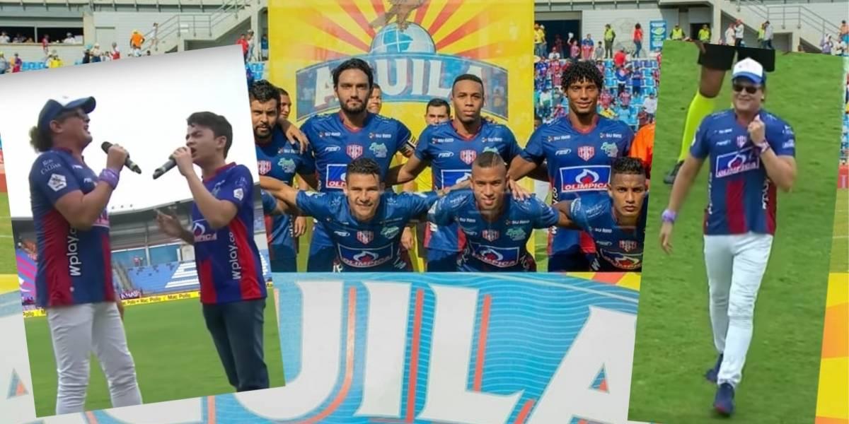 ¿Enormes bajas? Los convocados de Millonarios para enfrentar a Deportivo Pasto
