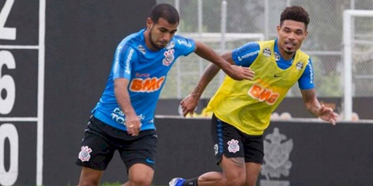 Amistosos 2019: como assistir ao vivo online ao jogo Corinthians x Londrina