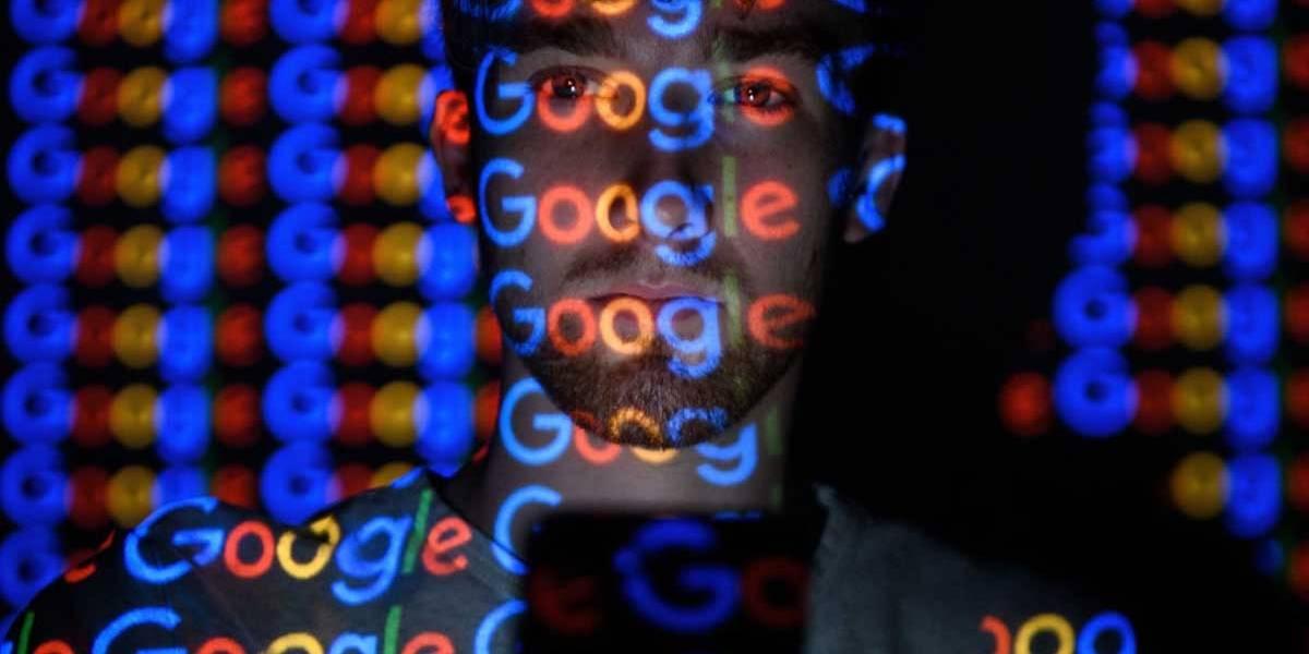 Google anuncia busca com realidade aumentada e audiodescrição de imagem