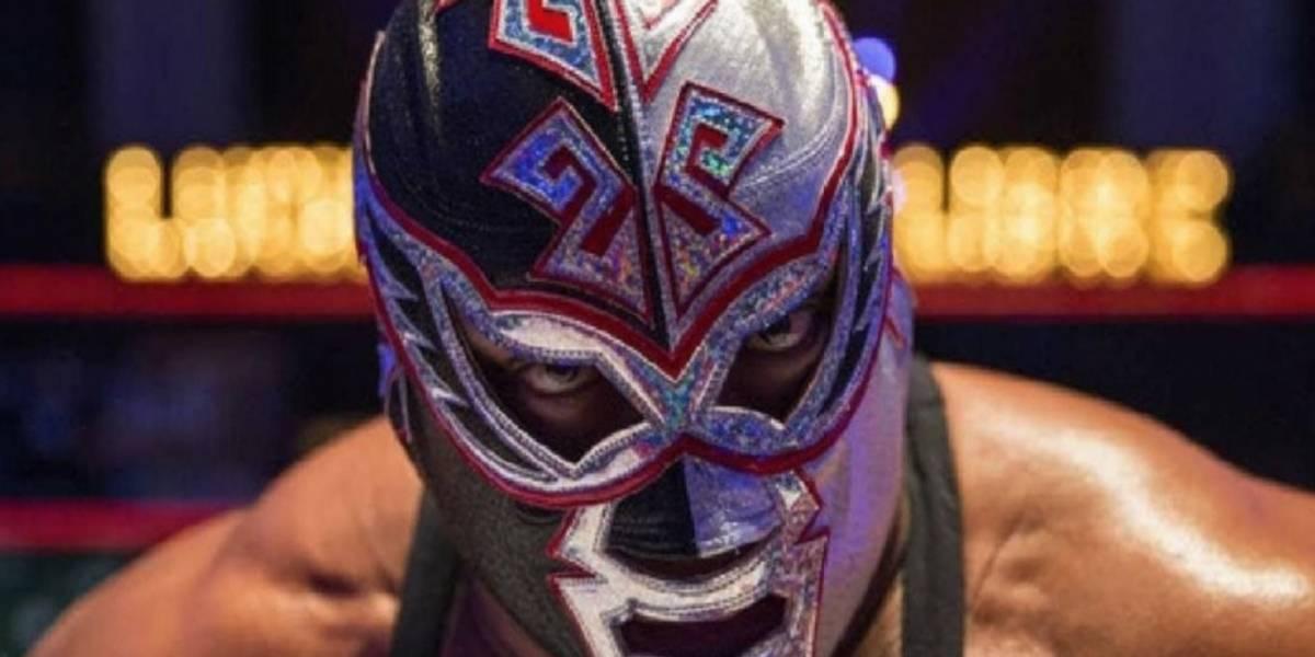 Cuerpo de Silver King sigue en Londres sin fecha de regreso a México