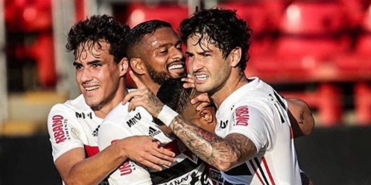 Campeonato Brasileiro 2019 Como Assistir Ao Vivo Online Ao Jogo Fortaleza X Sao Paulo Metro Jornal