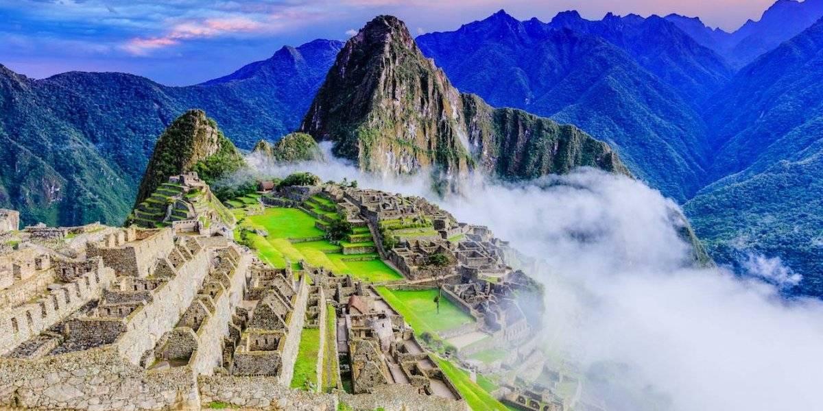 Lo que necesitas para organizar tu primer viaje a Perú