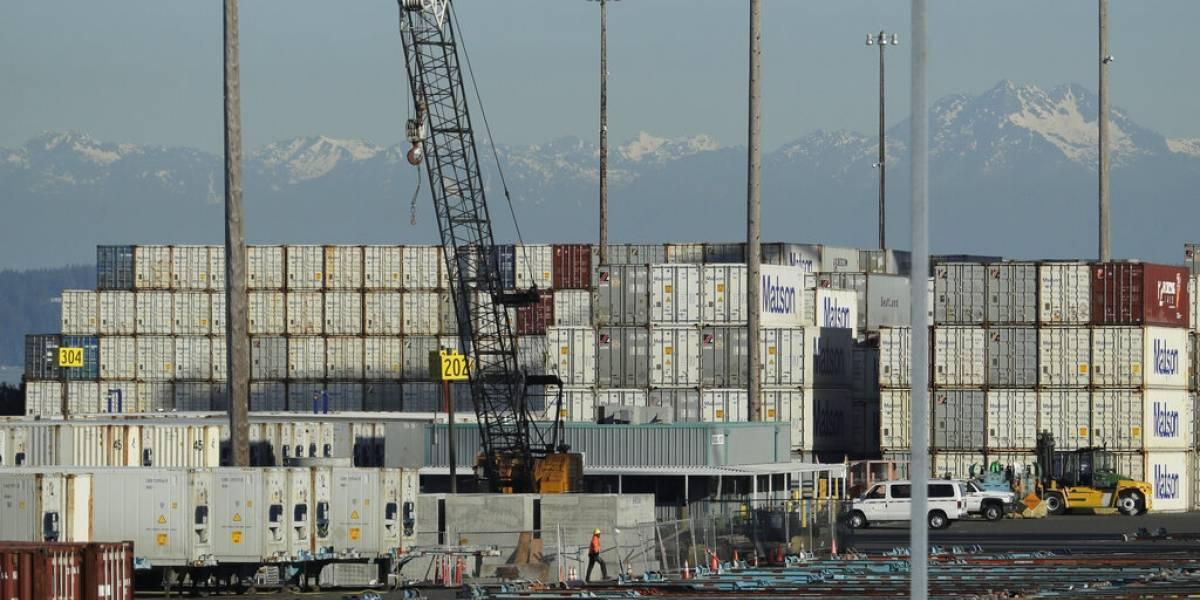 Trump ahora amenaza con aplicar aranceles a las importaciones restantes de China