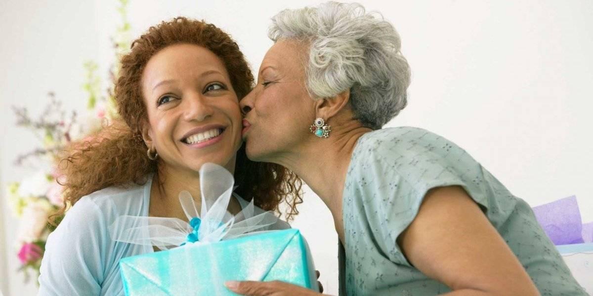 El Día de la Madre se llenó de compras y facilidades de pago