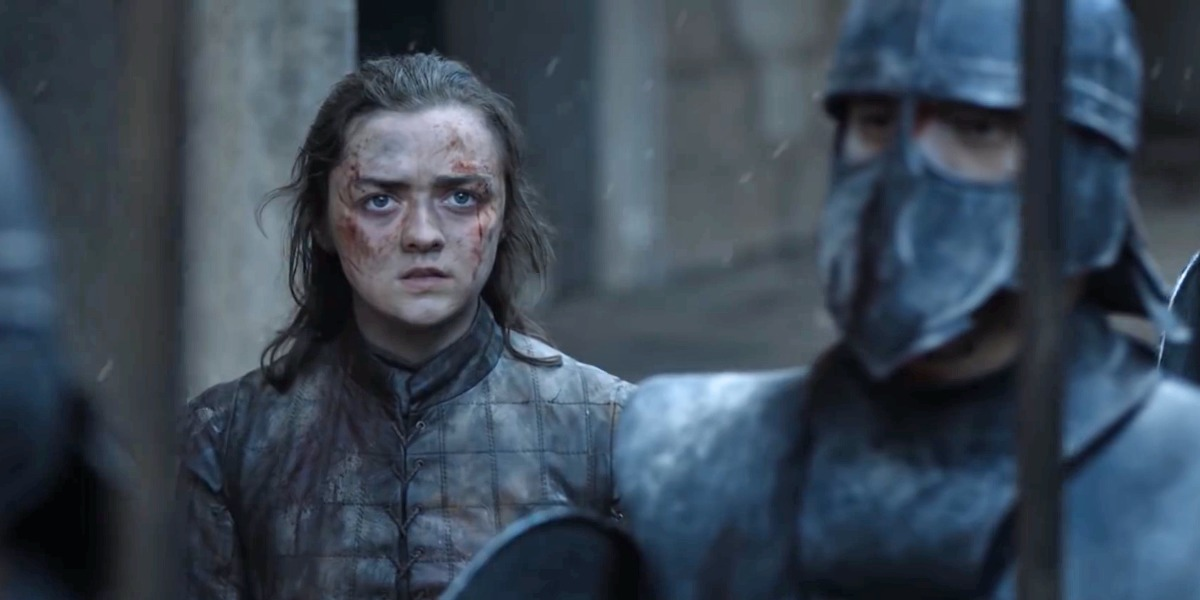 El final llega: HBO libera el avance del capítulo final de Game of Thrones