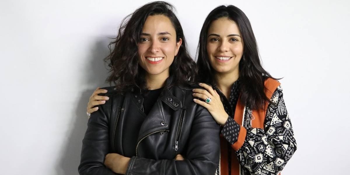El proyecto que busca recordarle a las mujeres que son poderosas: Somos decididas
