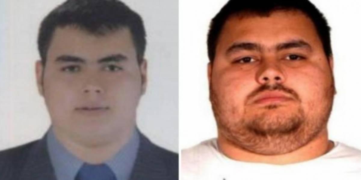 Colombiano que mató a un europeo en Cali huyó a Europa y fue capturado