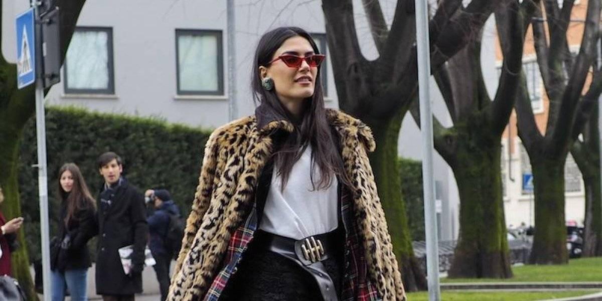 Ya puedes estudiar en México maestría de negocios en moda