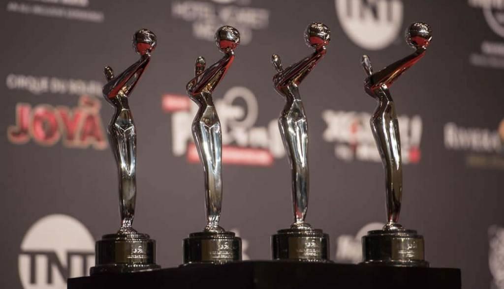 Premios Platino 2019, la gala que premia lo mejor del cine iberoamericano Internet