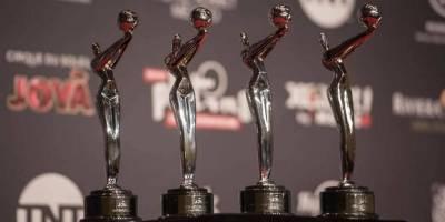 Premios Platino 2019, la gala que premia lo mejor del cine iberoamericano