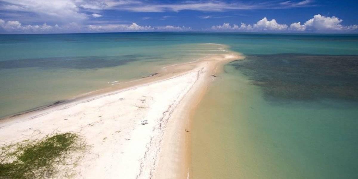 3 playas brasileñas para pasar tus vacaciones de verano