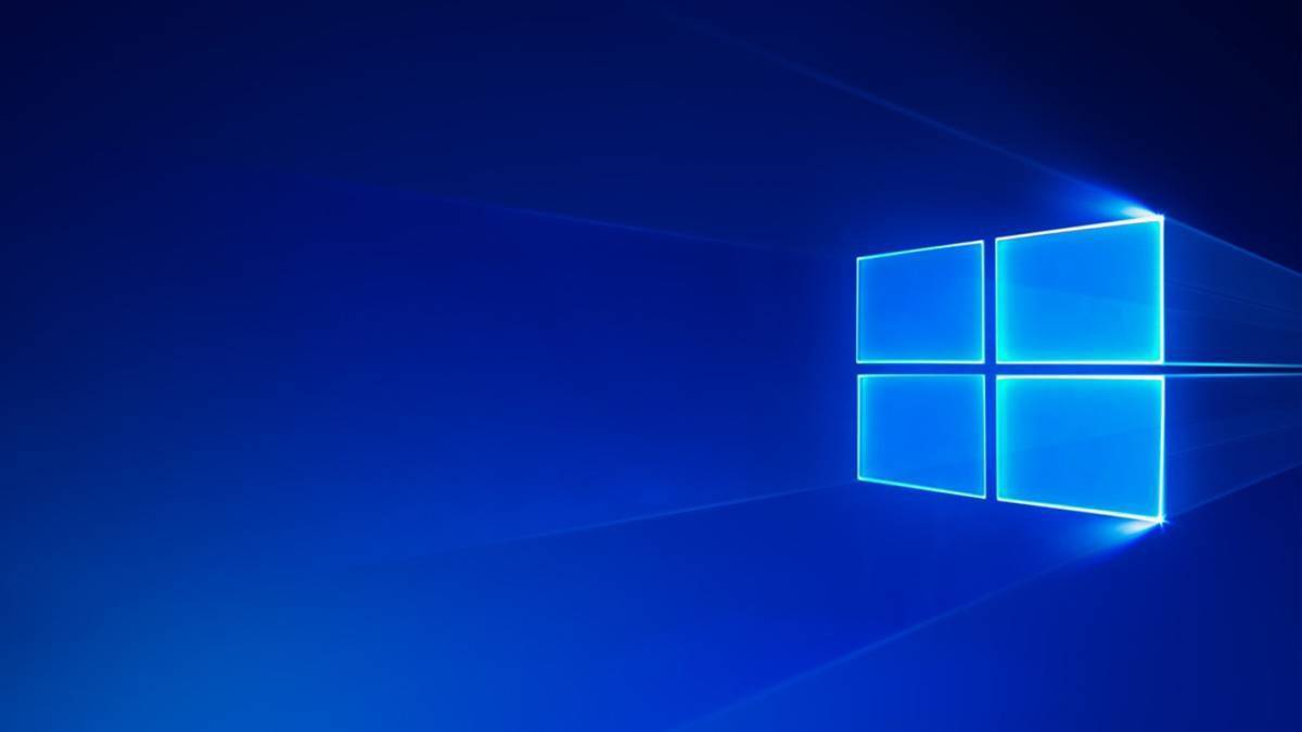 Windows 10 ya está funcionando en más de 825 millones de dispositivos
