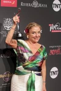 Premios Platino 2019: Roma brilló en la sexta entrega