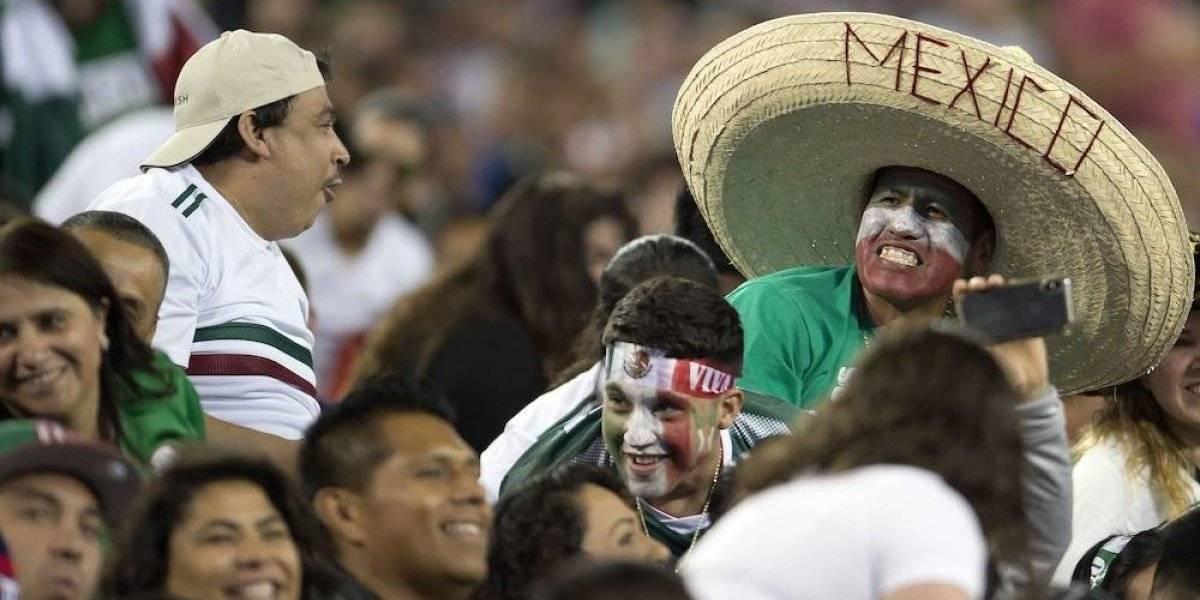 Le cancelan a mexicanos sus boletos para la final de la Champions