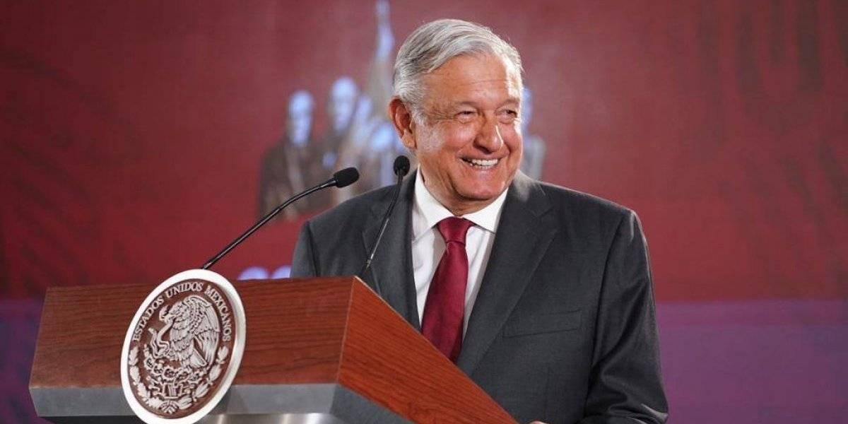 Analiza López Obrador acudir a Cumbre del G20 en Japón