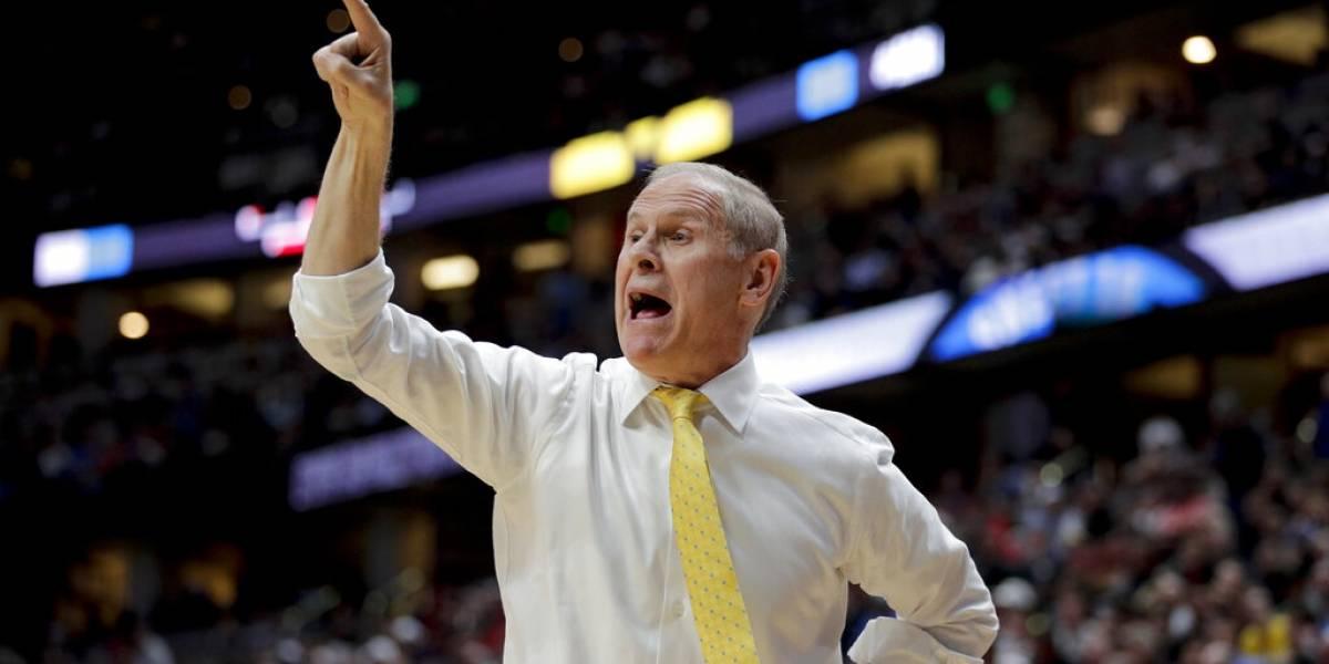 Dirigente universitario da el salto a la NBA para estar al mando de los Cavs