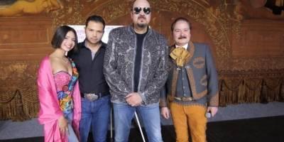 Familia Aguilar