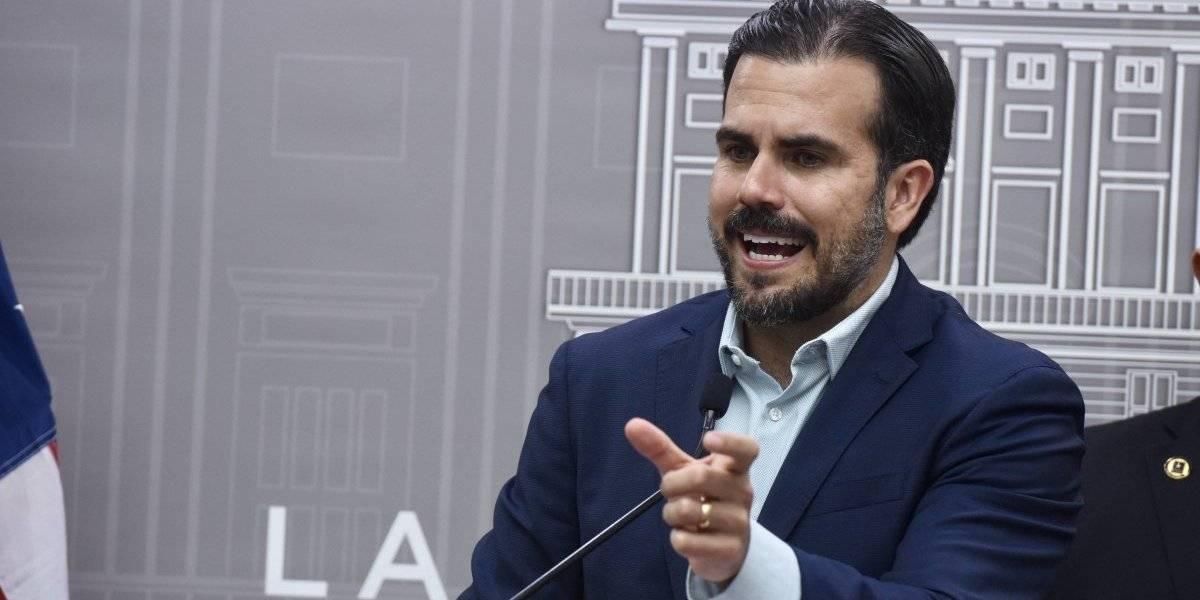 Rosselló respalda a Elías Sánchez ante alegada pesquisa federal