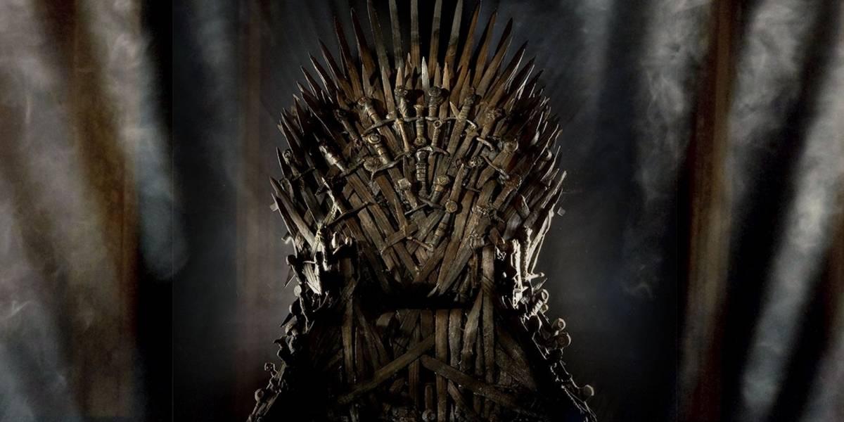 Reportan que la precuela de Game of Thrones ya comenzó su filmación en Belfast