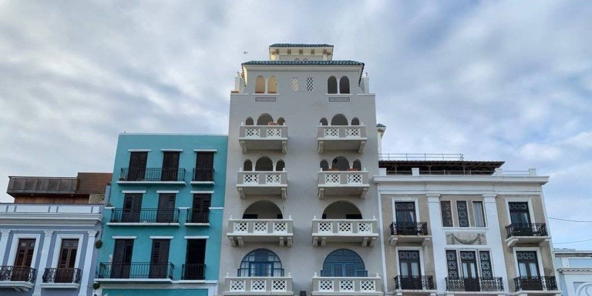 Proponen bajar a $70,000 sueldo de quien gane la alcaldía de San Juan