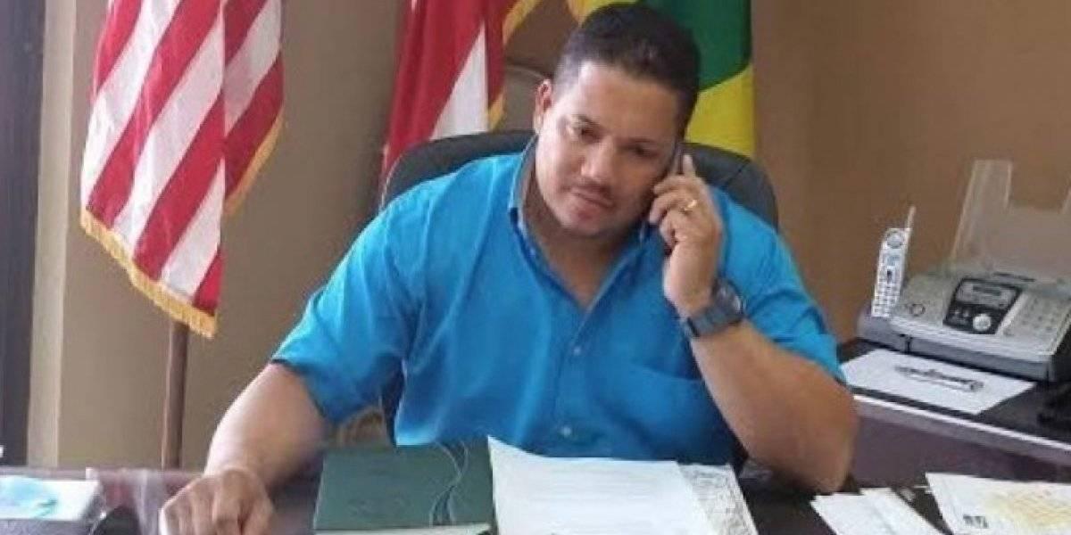 Preocupado el alcalde de Culebra con entrada de botes internacionales