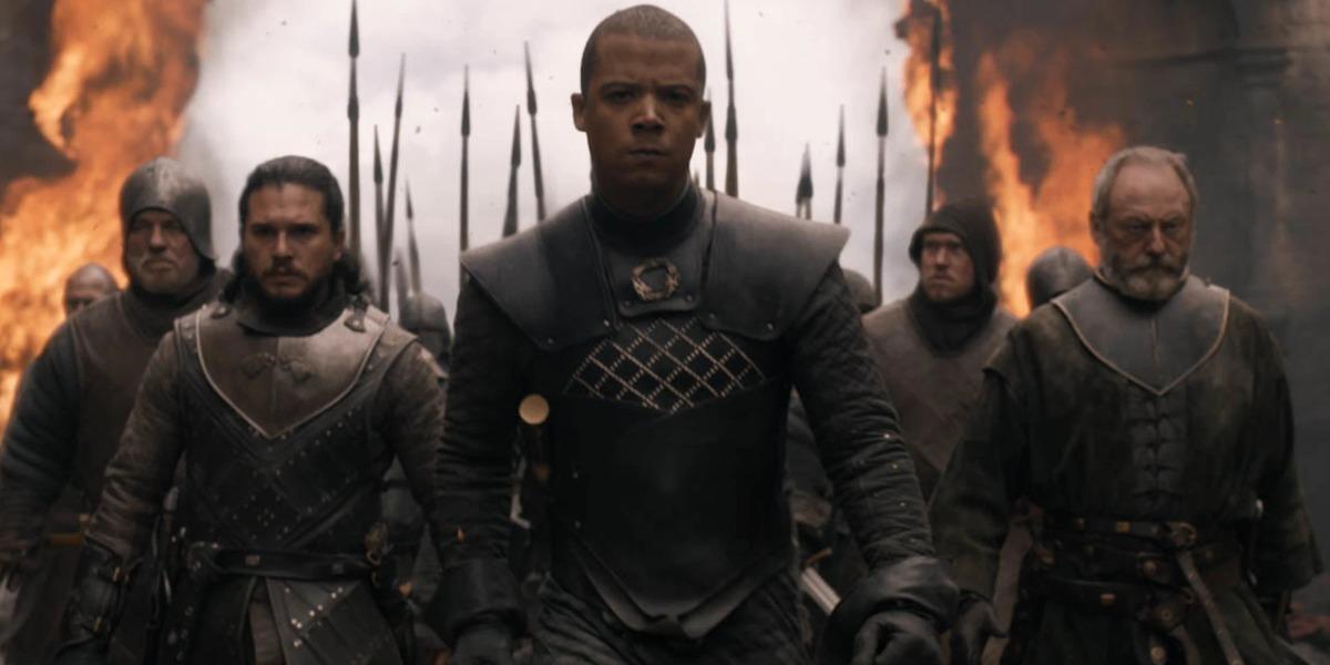 Game of Thrones: todos los muertos en The Bells, su penúltimo episodio