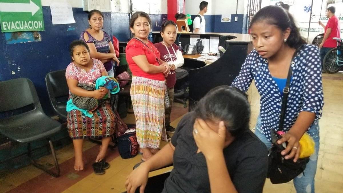 Fridel Mejicanos Emisoras Unidas