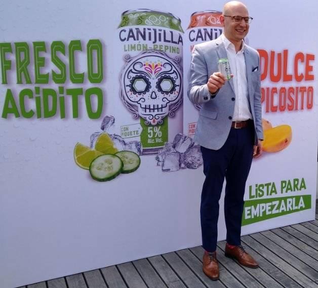 Heineken México
