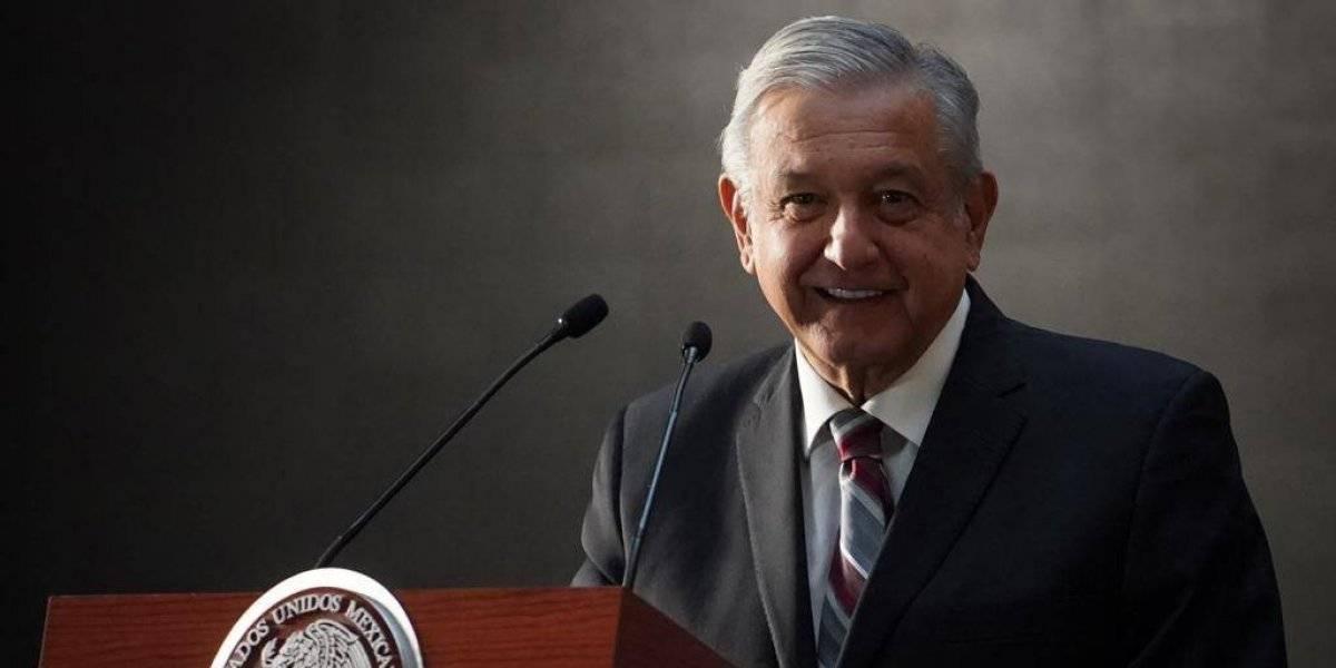Los 13 retos del gobierno de López Obrador