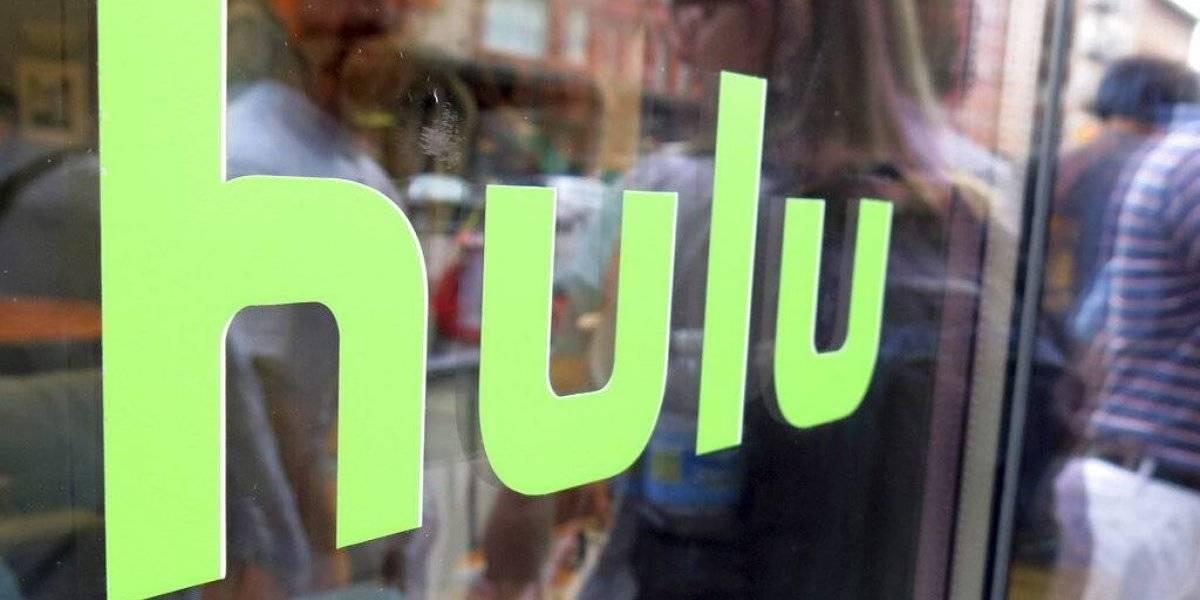 Disney asume el control total de Hulu, va con todo contra Netflix