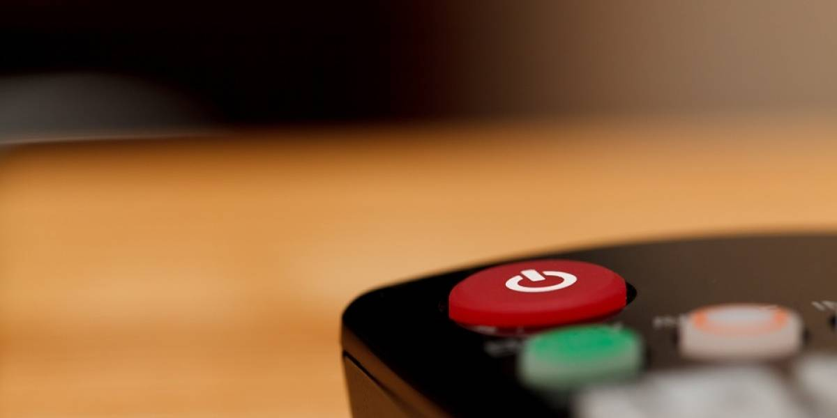 Sem dor de cabeça! Sancionada lei que facilita cancelamento de TV por assinatura