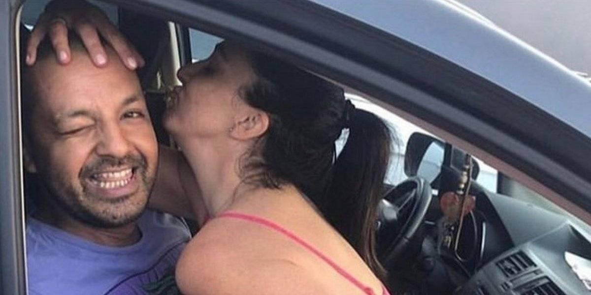 Renata Bravo toma acciones legales tras viralización de video sexual con su nombre