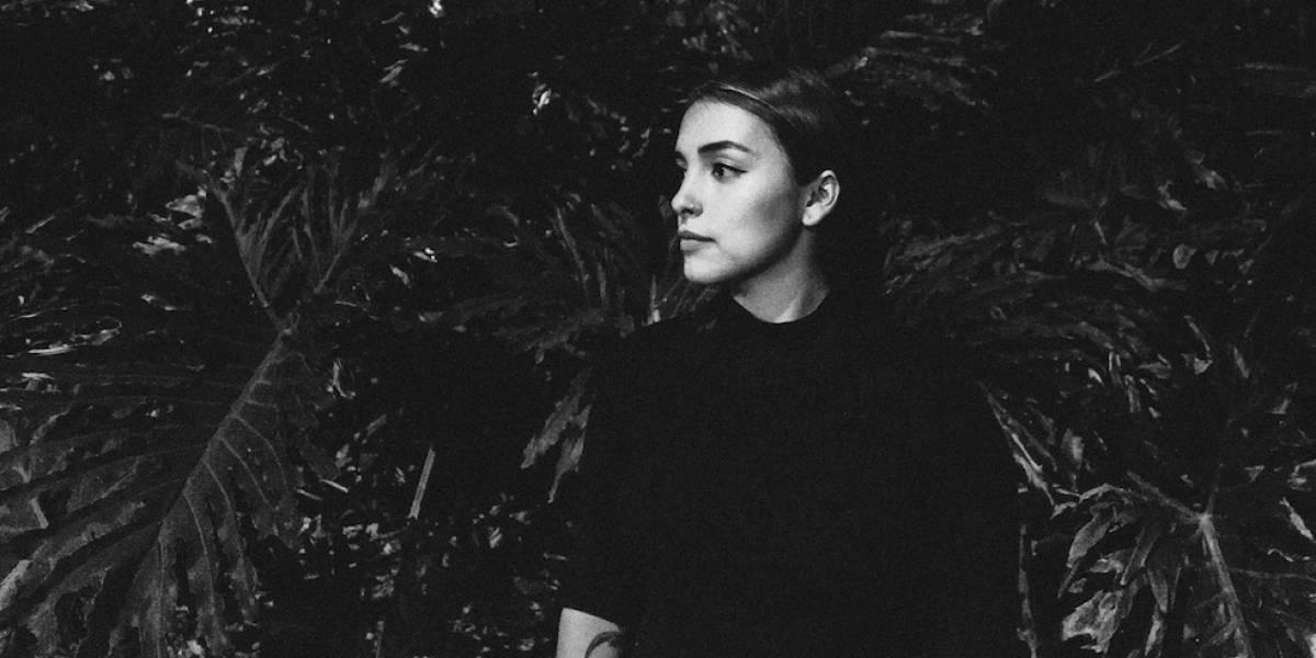 """Estamos orgullosas de estar en el Baum Festival"": DJ Julianna"
