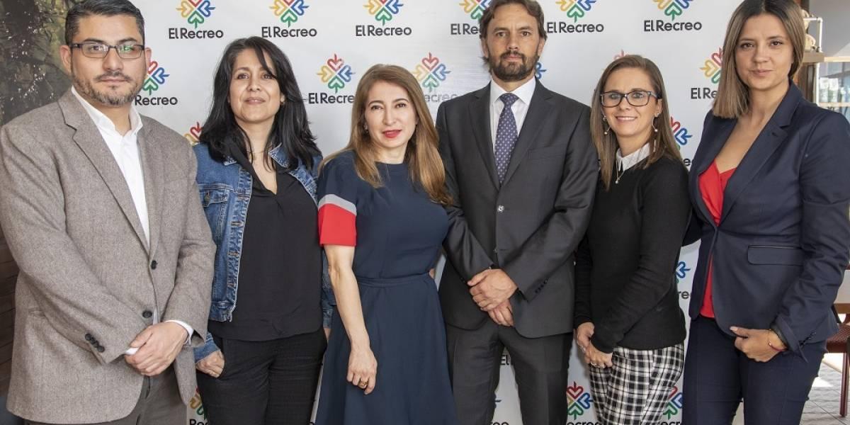 El Recreo y Banco Pichincha se unen en alianza estratégica